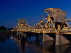 DVF-Laird-Paintersville-Bridge-blog